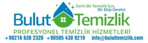 istanbul temizlik şirketi