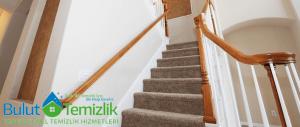 Bağcılar Merdiven Temizliği